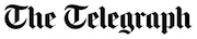 Tell Tale Travel in the Telegraph